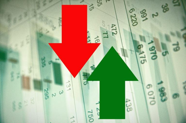 mik a kockázatmentes kereskedések bináris opciókkal
