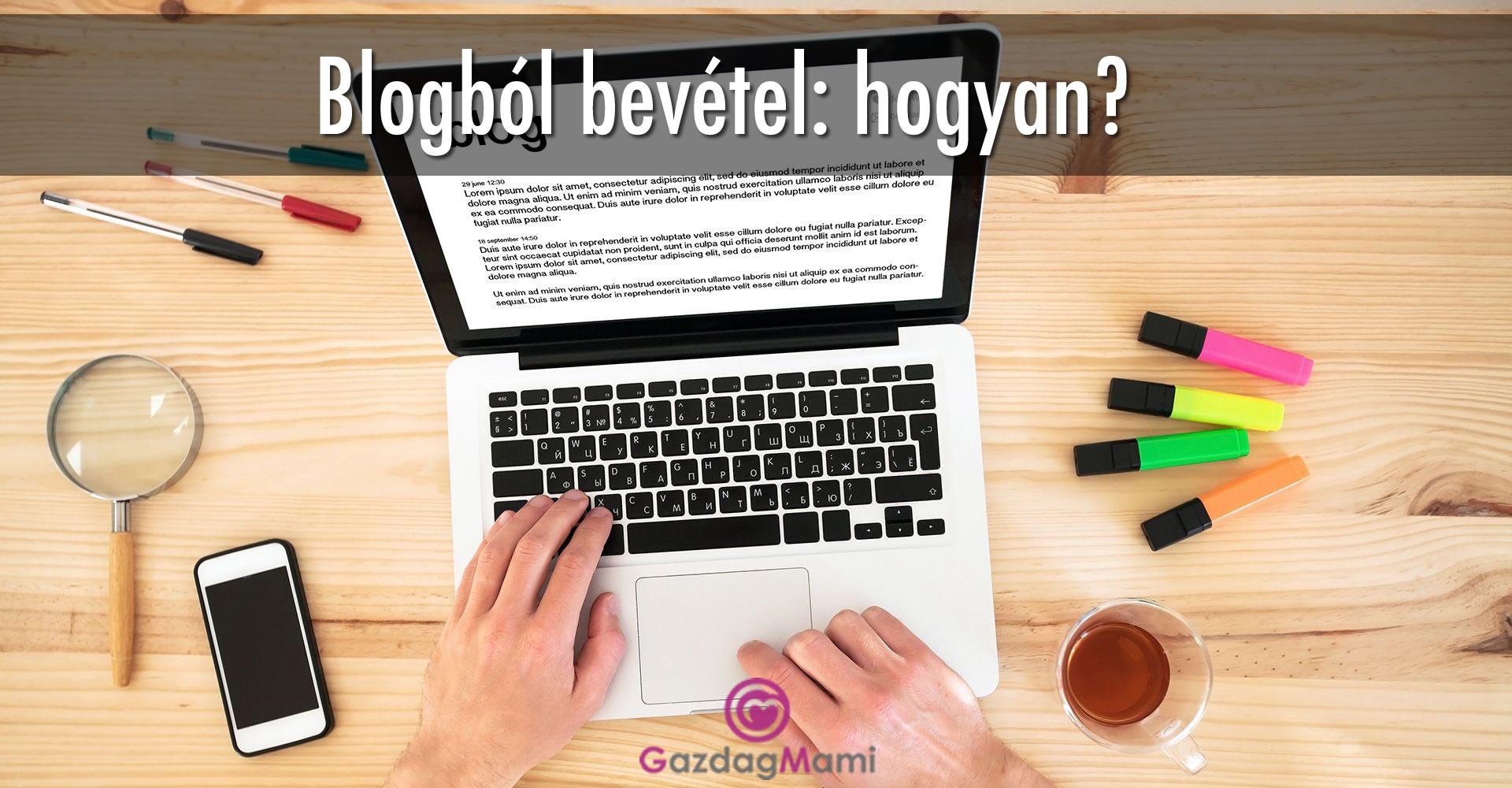 a legjobb internetes bevétel-vélemények)