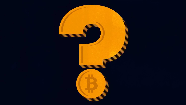 adósságba kerül a bitcoin)