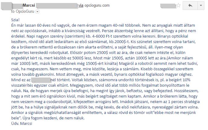 Forex / cfd könyvek - vagcars.hu