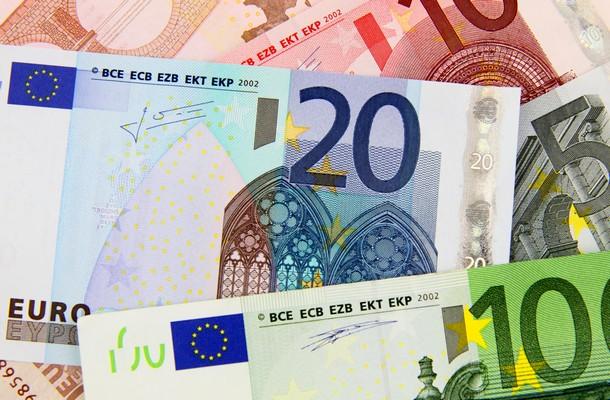 gyors pénzzel)