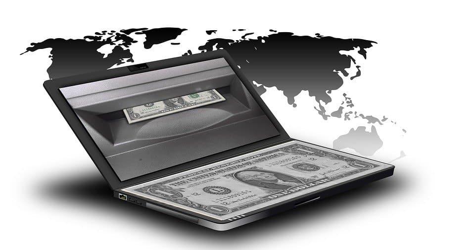 hogyan lehet pénzt keresni indulás nélkül