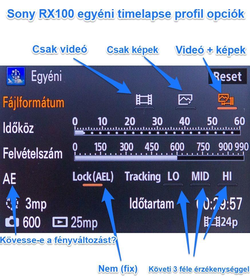 IPTV, SAT TV vevőegység, felvétel opció - TV - Telekom Fórum