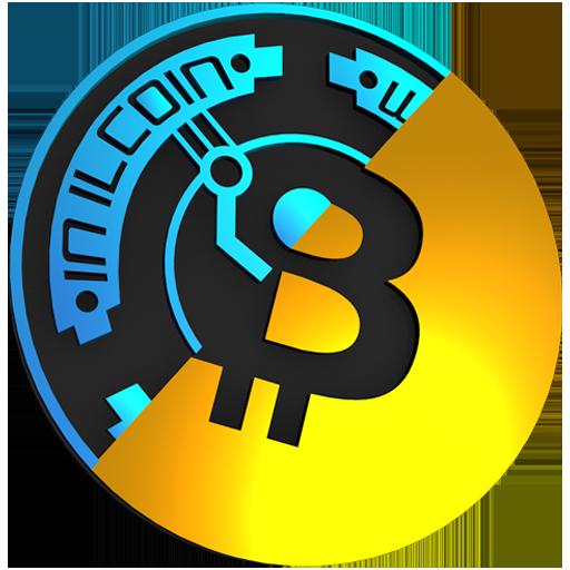bitcoin létrehozása)