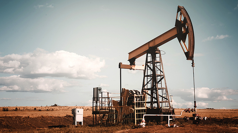 Hogyan lehet befektetni az olajba kevés pénzzel? Az öt legfontosabb lehetőség