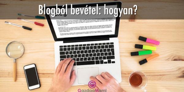 hatékony pénzt keresni online)