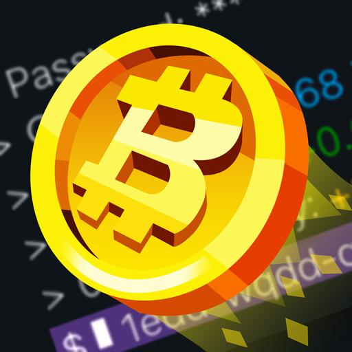 szerezzen be bitcoinokat a legjövedelmezőbb lehetőségek