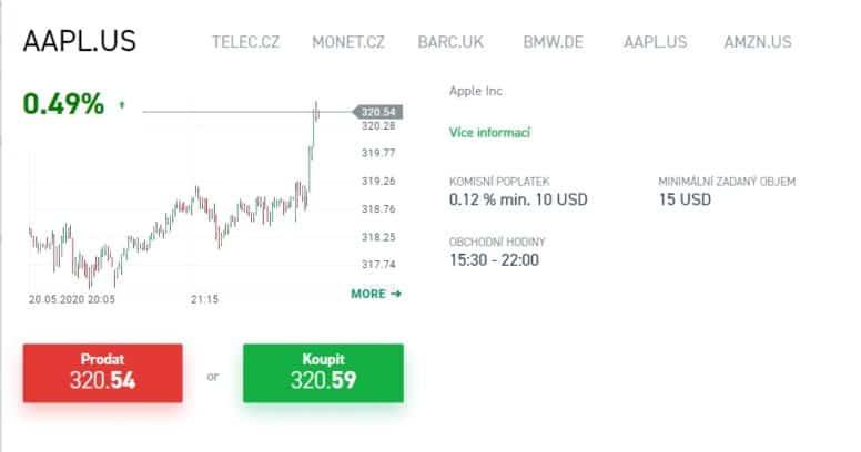 kereskedési platform vélemények)
