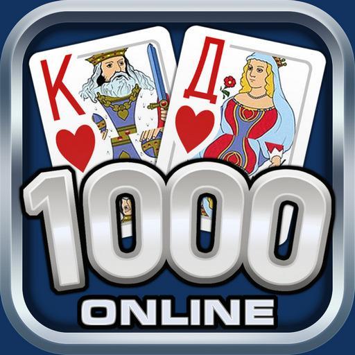 hogyan lehet 1000 online)