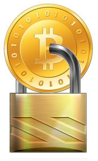 A kamatlábon elhelyezett Bitcoin betétek a szezon slágerei)