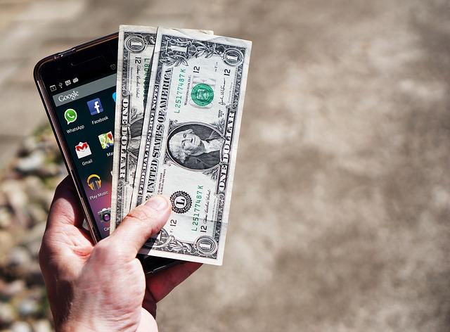 hol lehet készpénzt keresni