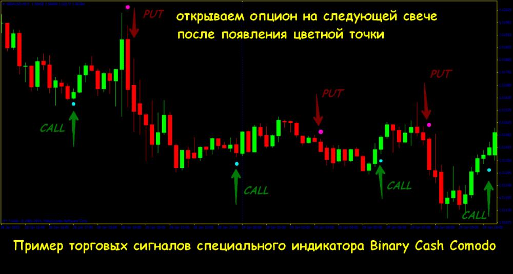 bináris opciók kereskedése watl mutató szerint)