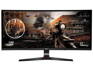 A LEGJOBB PC monitorok ban - Tanácsok, tippek, vélemények