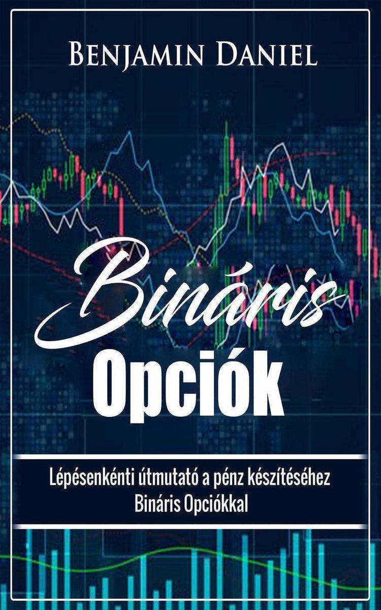 mi a pénzkezelés a bináris opcióknál
