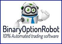 robot bináris opciók áttekintése