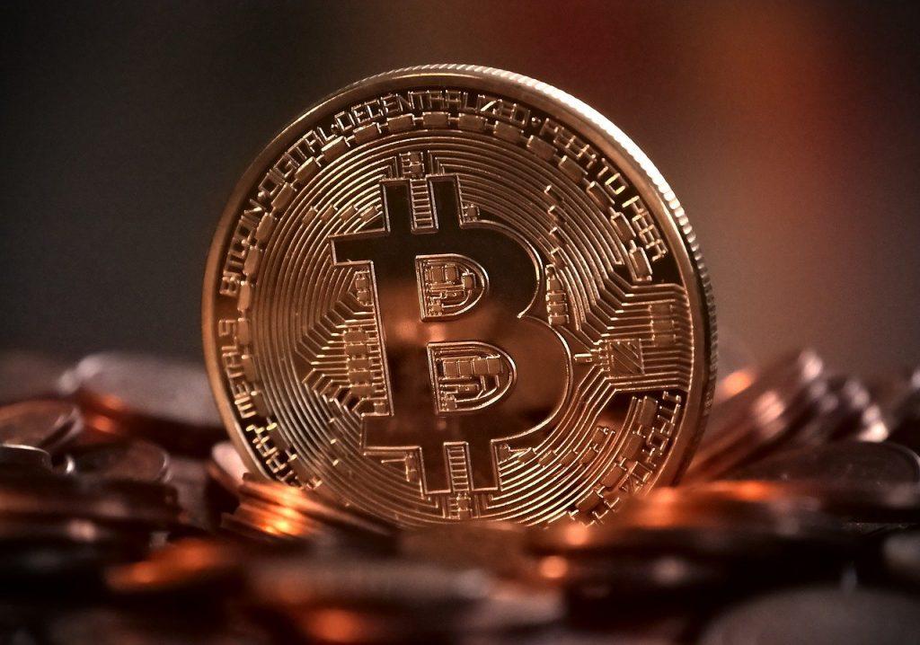Miért fogadtam a bitcoinra a mánia csúcsán? | alapblog