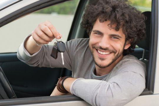 legyen autó, hogyan lehet pénzt keresni