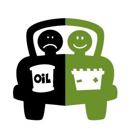 benzin opciók)