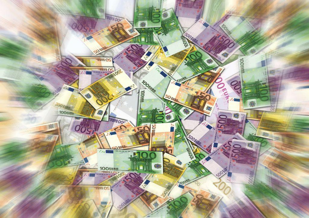 Kistermelő jogállása, SZJA, Járulékfizetés - SZJA témájú gyorskérdések