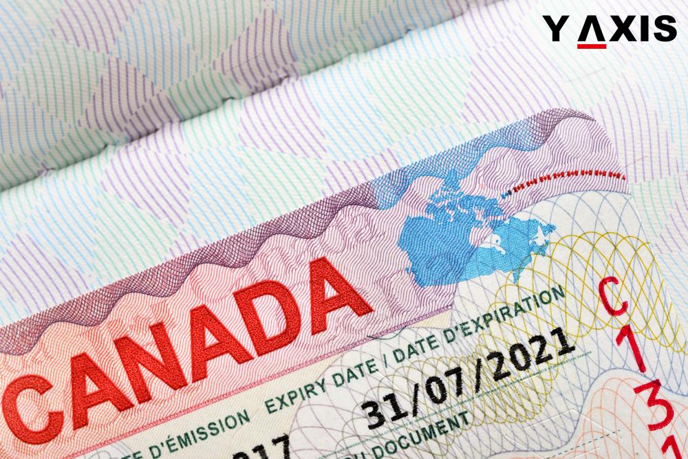 hogyan lehet pénzt keresni Kanadában