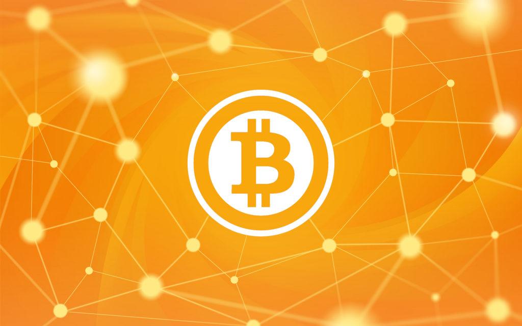 Segítség, bitcoinnal akarok fizetni a kocsmában! - Qubit