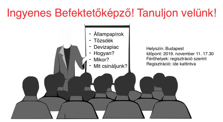 nyugdíjasok keresete az interneten)