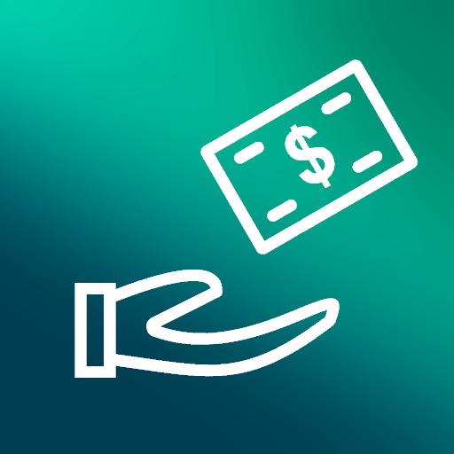 A legjobb 9 passzív jövedelem ötlet | Buisness, Learning, Survival prepping