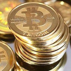 Bitcoin alapfogalmak: genezis blokk, staoshi egység, fiat currency