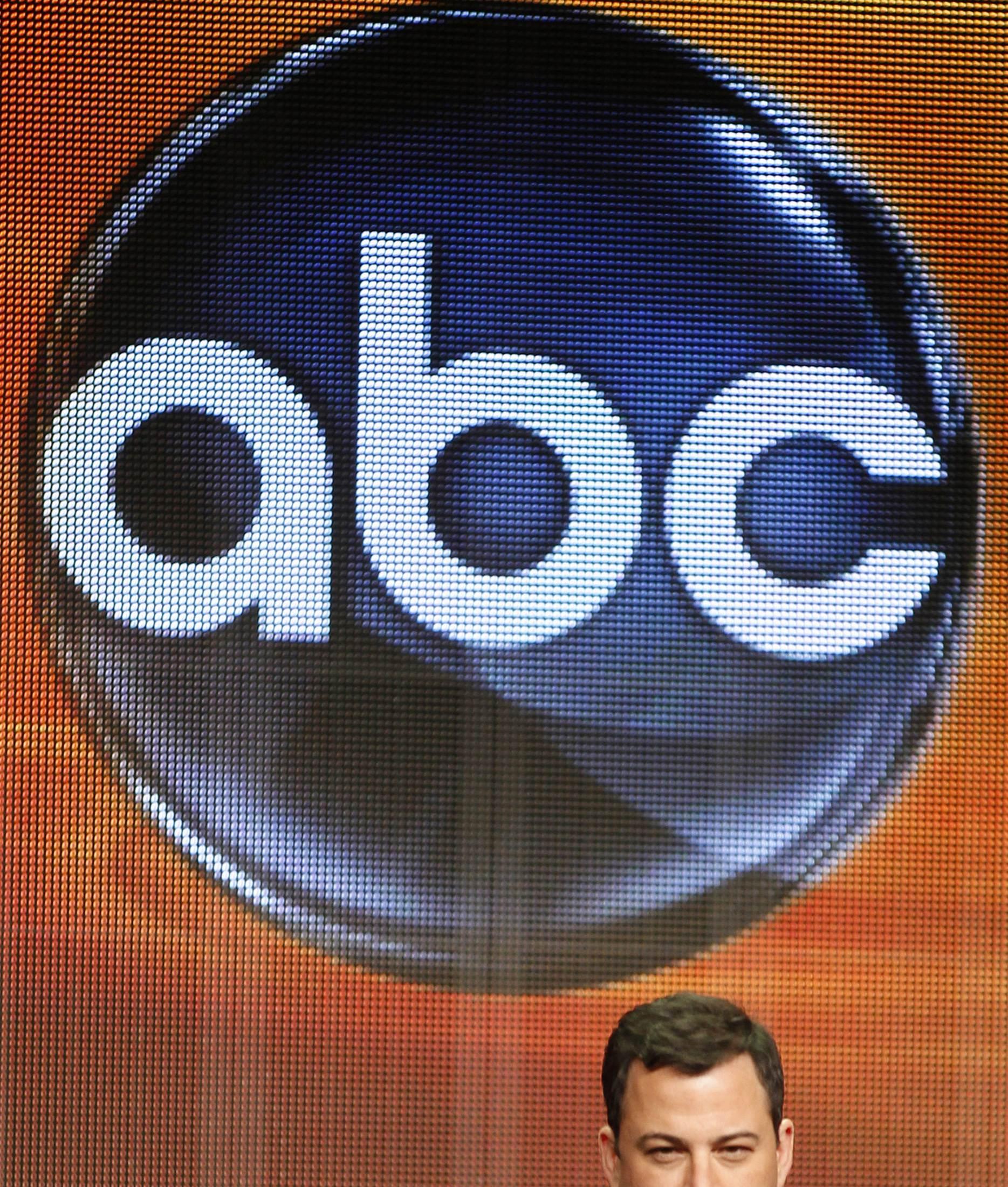 ABC trading ooo)