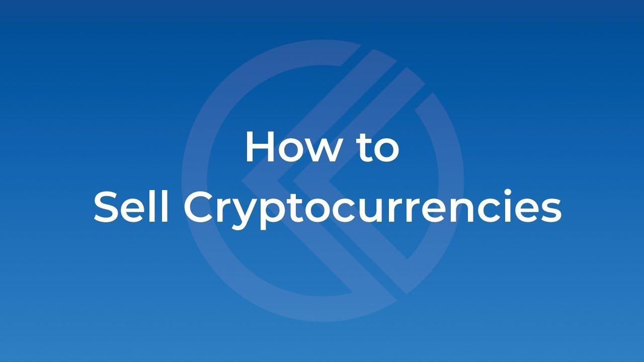 hogyan lehet a bitcoint pénzre váltani)