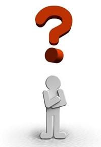 Mi a különbség a Forex és a bináris opciók között?