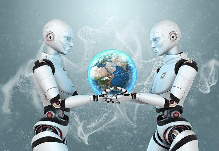 Forex tanácsadó: előnyeik, tulajdonságai és különbségei a Forex robotokhoz képest