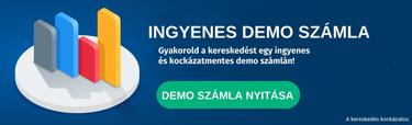vagcars.hu Magyar Apple és Macintosh Magazin