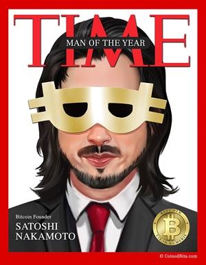 Satoshi gyűjtés :: Crypto-revolution