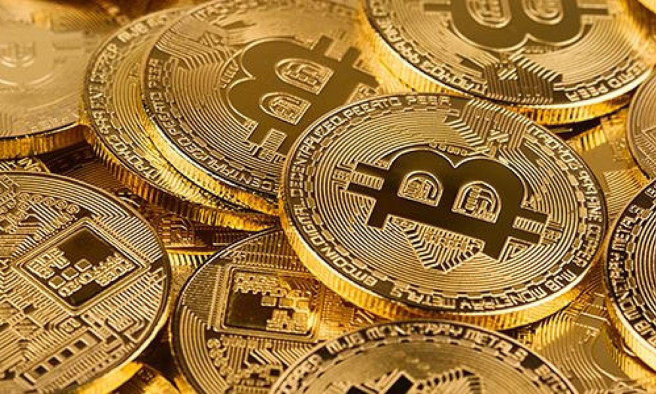 elektronikus pénz bitcoin hogyan készítsünk videót