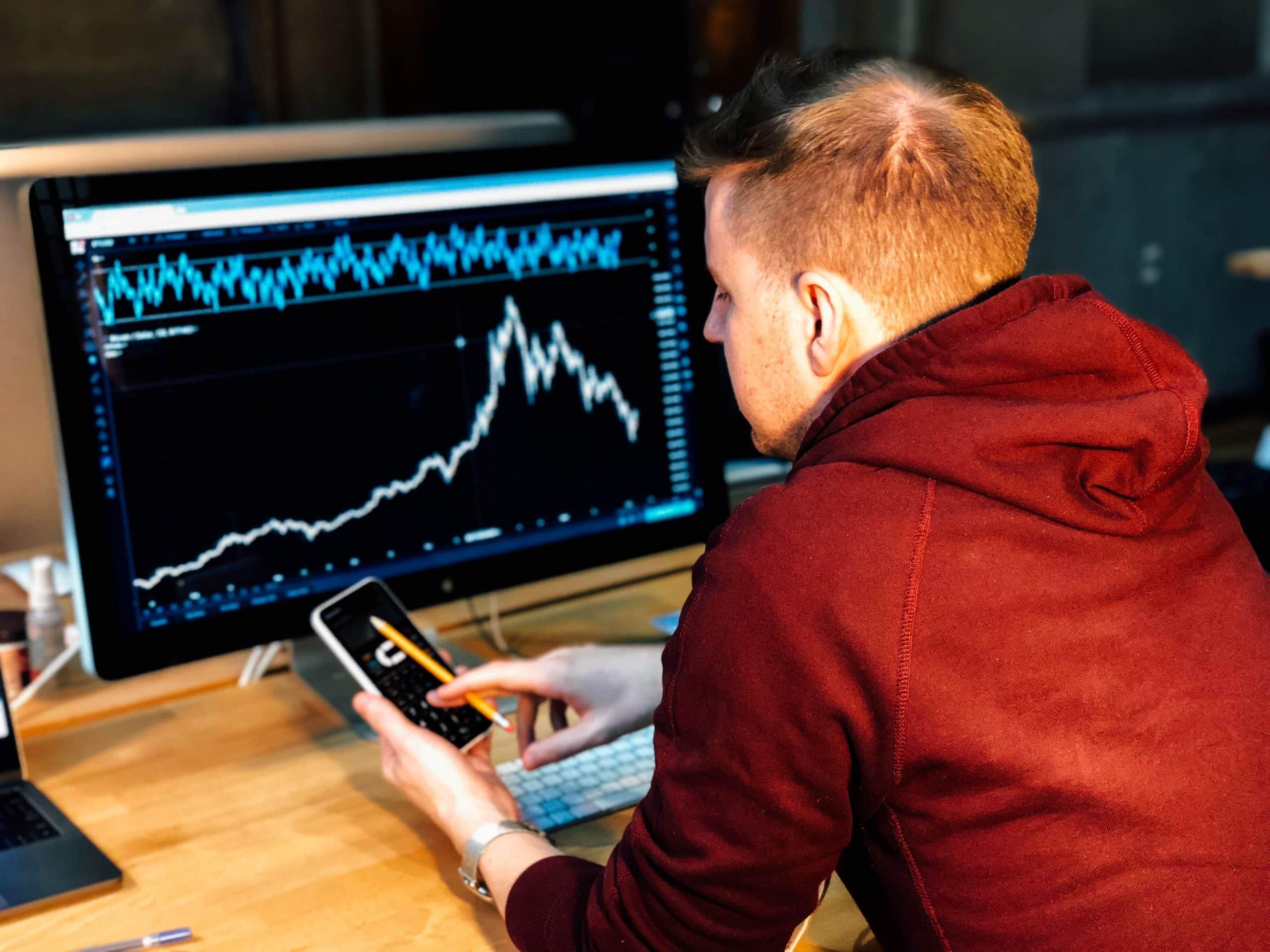 """Hogyan kell játszani a """"Forex"""" a semmiből, nem megfelelő beruházások és ez lehetséges?"""