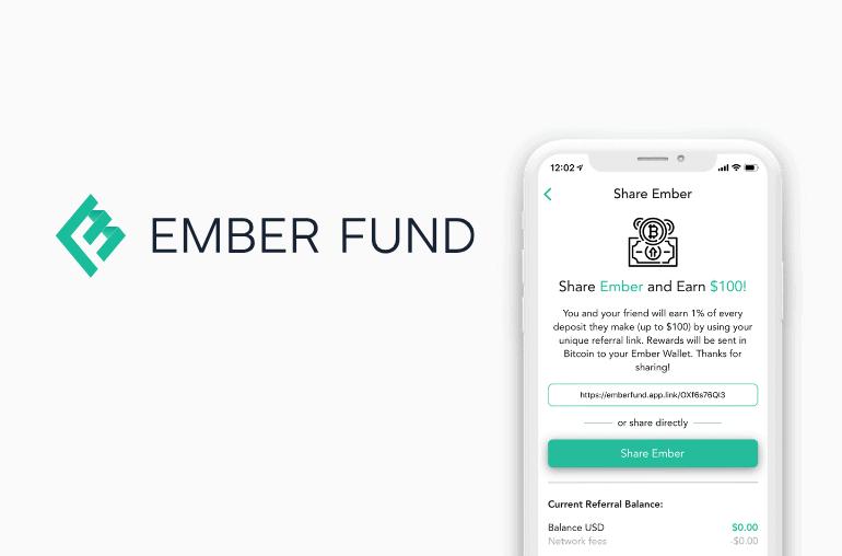bitcoin ember kézzel készített hogyan lehet pénzt keresni