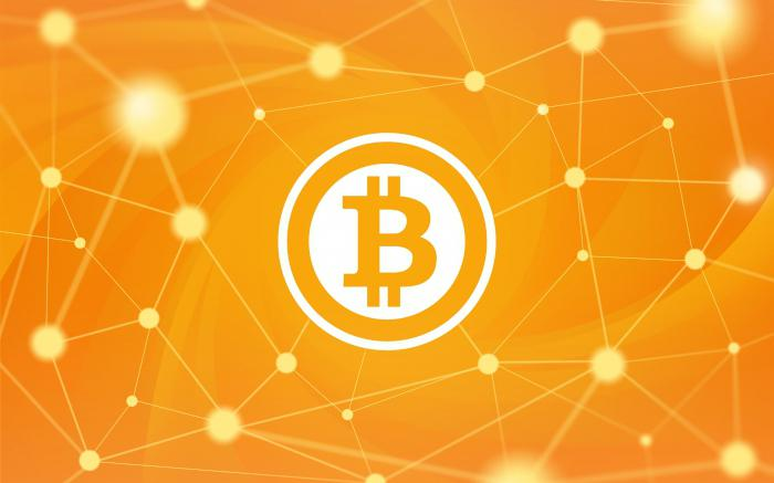 a bitcoinok száma korlátozott