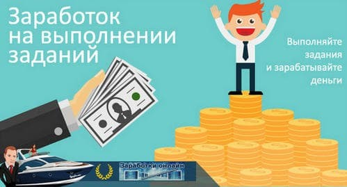 Játssz online rulett - ingyen vagy valódi pénzért   Roulette 77   Magyarország