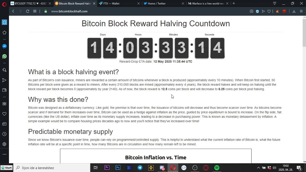 bitcoin regisztráció nélkül)