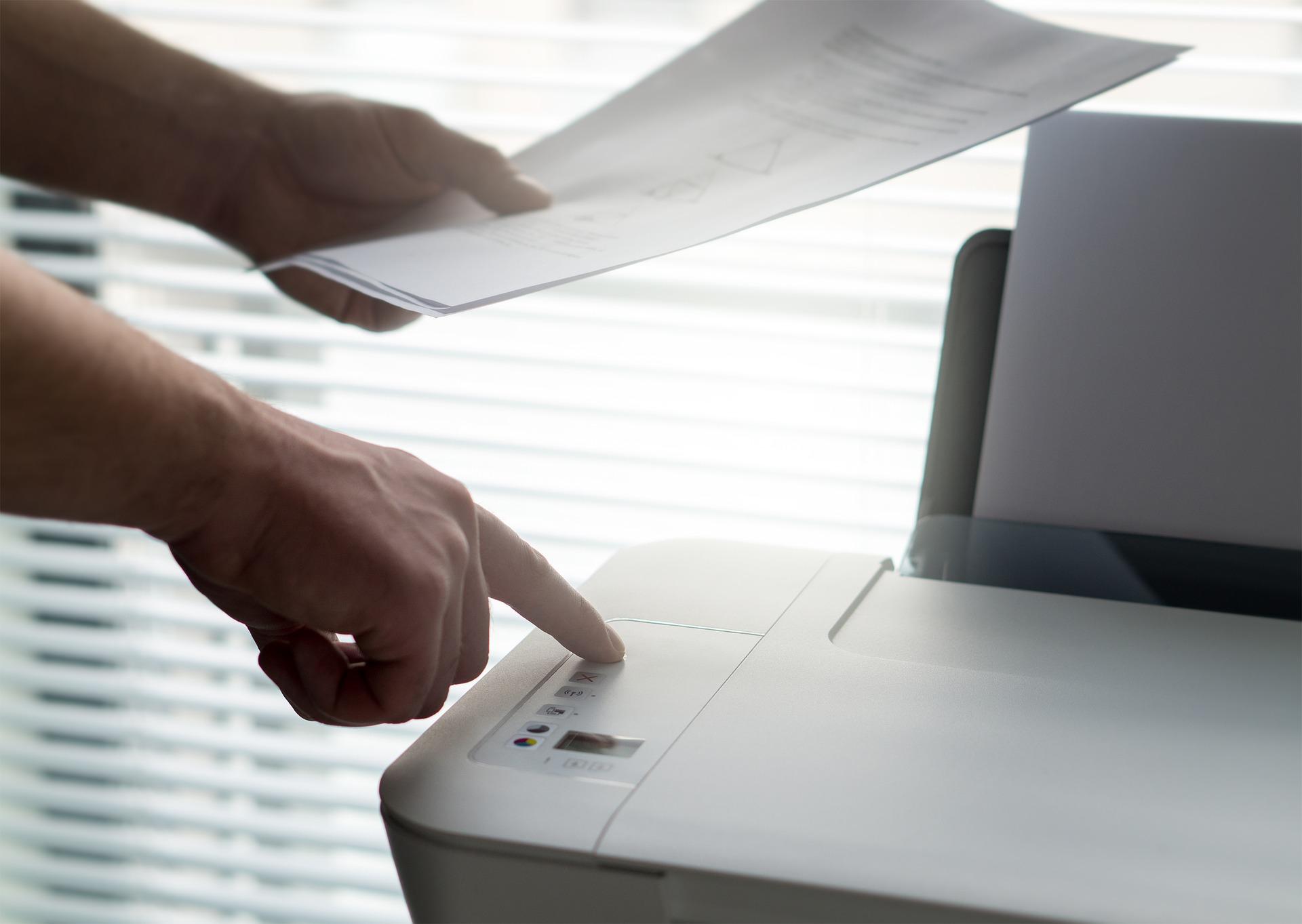 előfizetés a bináris opciók jelzésére bevált webhelyek vagy programok a pénzkereséshez
