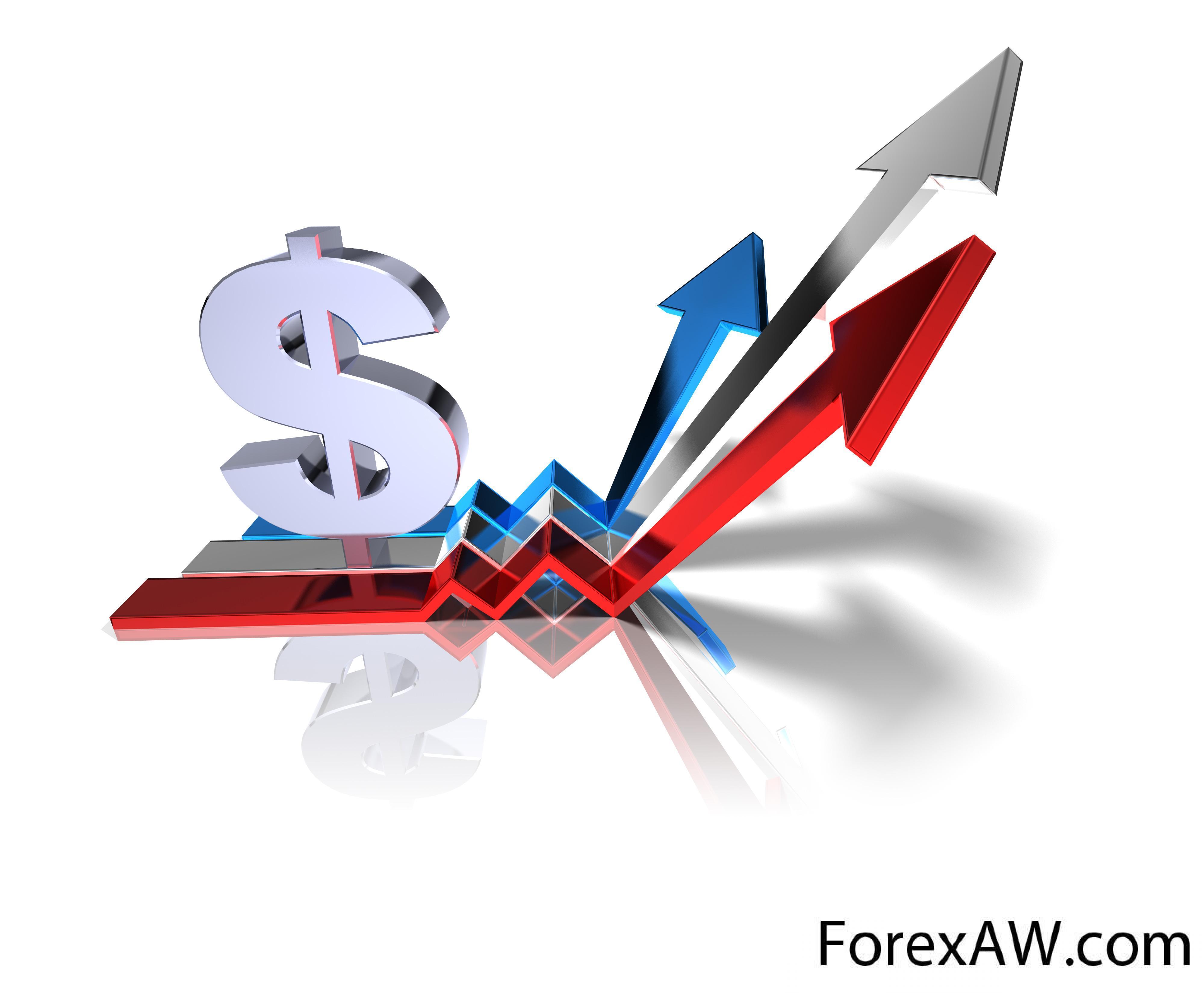portfólióbefektetés a pénzügyi piacokon)