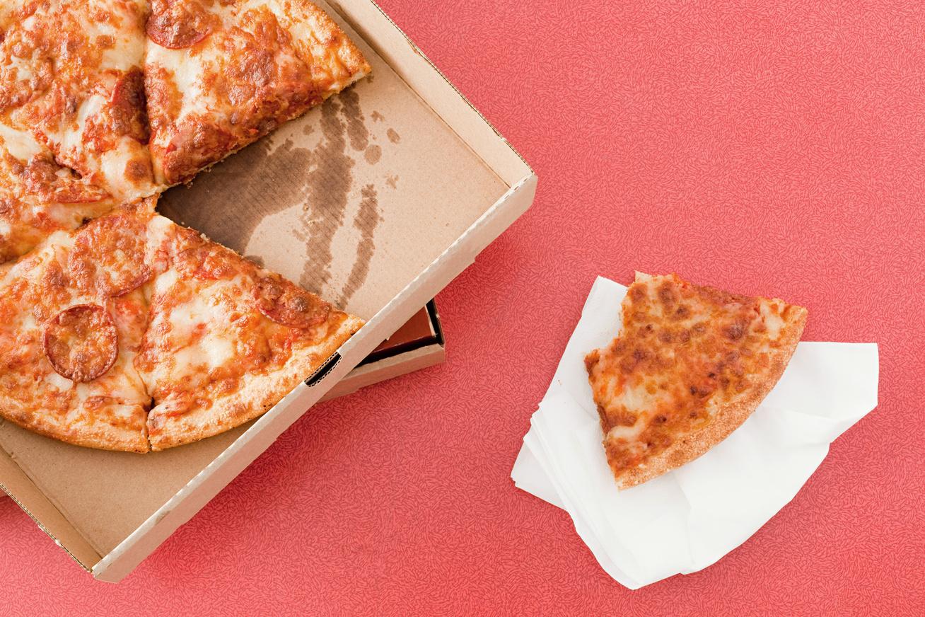 a pizzéria pénzt keres az interneten)