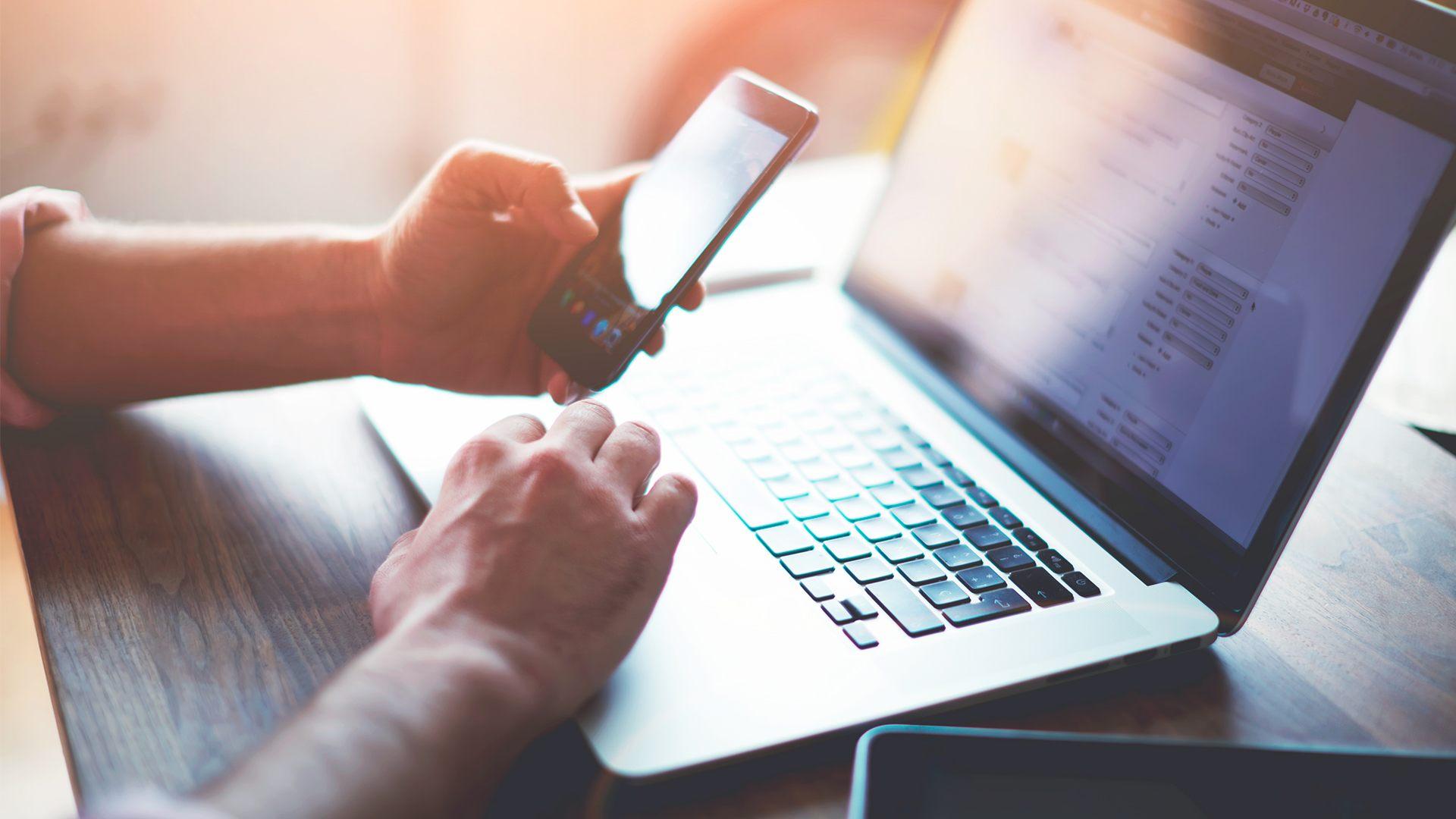 bevétel az interneten azonnali fizetés