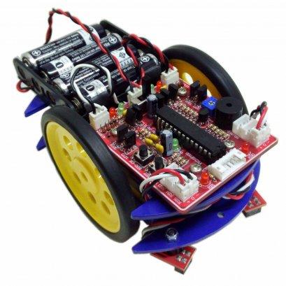 apc robot bináris opciókhoz