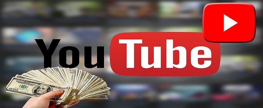 hol lehet pénzt keresni videót nézni)