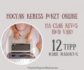 webas tec pénzt keresni online