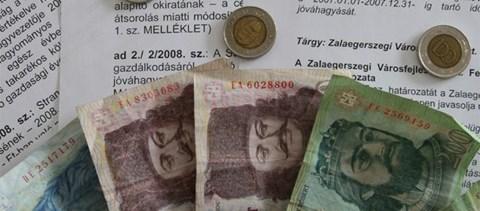 mennyit keresnek az Euroseten