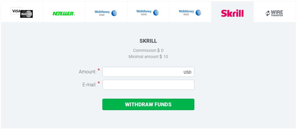 bináris opciók valószínűsége hardver pénztárca bitcoin