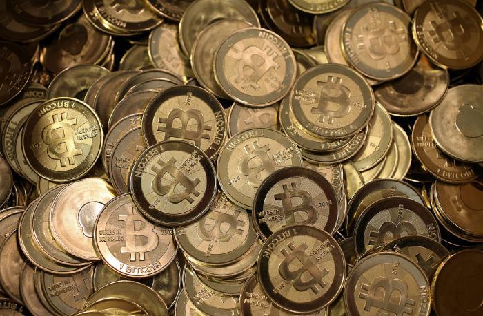 hogyan lehet pénzt felvenni a bitcoin árából napon belüli opciós kereskedési stratégia